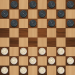Download  King of Checkers 45.0 Apk