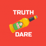Download  Truth or Dare – Beer Game (Free) 4.3 Apk