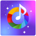 Download  Wire Up: Swing the Magic Dancing Line and Level Up 1.12.0 Apk