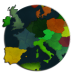 Unduh Age of Civilizations Lite 1.15_AoC2 Lite Apk