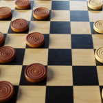 Download  Checkers 4.3.1 Apk
