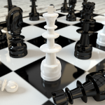 Download  Chess 3D free 2.0.9 Apk