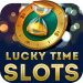 Download  Lucky Time Slots Online – Free Slot Machine  Games 2.66.0 Apk