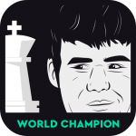 Unduh Play Magnus – Play Chess for Free 3.11.9 Apk