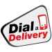 Download  Dial a Delivery 1.2 Apk