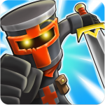 Download  Tower Conquest 22.00.49g Apk