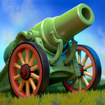 Download  Toy Defense – TD Strategy 1.28 Apk