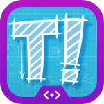 Unduh TH!NGS for MERGE Cube 1.06 Apk