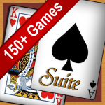 Download  150+ Card Games Solitaire Pack 5.13.4 Apk