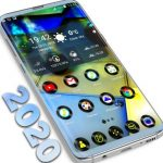 Download  2020 Theme For Samsung 1.308.1.43 Apk