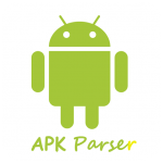 Download  APK Parser 1.0.4 Apk