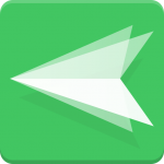 Download  AirDroid: Remote access & File 4.2.4.1 Apk
