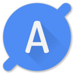 Download  Ampere v3.23 Apk