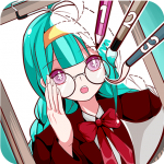 Download  Anime Drawing Tutorial Maker – DrawShow Tutor 2.2.2.0 Apk