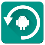 Download  Apps Backup and Restore 1.3.5 Apk