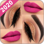 Download  Beautiful Makeup 2020 4.2 Apk