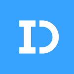 Download  BlindID: Find Friends, Meet New People, Chat 2.5.8 Apk