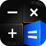 Download  Calculator Lock – Lock Video & Hide Photo – HideX 2.2.1.11 Apk
