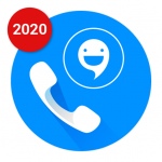Download  CallApp: Caller ID, Call Blocker & Call Recorder 1.548 Apk