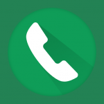 Download  Caller ID, Real Caller, Block Number: KS Caller ID 1.3.2 Apk