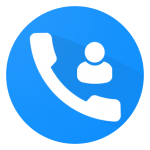 Download  CallerInfo: Caller ID, Number lookup, Number book 3.7.1 Apk