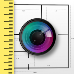 Download  CamToPlan – AR measurement / tape measure 3.1.7 Apk