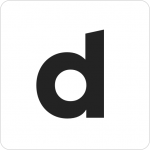 Download  Dailymotion – the home for videos that matter 1.47.71 Apk