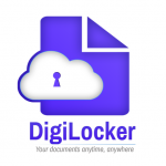 Download  DigiLocker 6.0.2 Apk