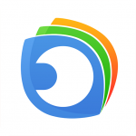 Download  EZView 2.21.1 Apk