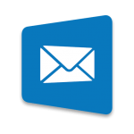 Download  Email App for Any Mail 8.10.0.26361 Apk