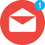 Download  Email – Mail for Gmail Outlook & All Mailbox 3.1 Apk