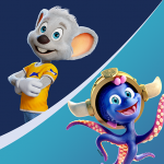 Download  Europa-Park & Rulantica 6.0.5 Apk