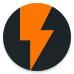 Download  Flashify (for root users) 1.9.2 Apk