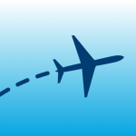 Download  FlightAware Flight Tracker 5.6.3 Apk