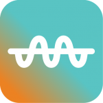Download  Flom (Beta) 1.0.0 Apk