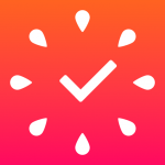 Download  Focus To-Do: Pomodoro Timer & To Do List 9.3 Apk