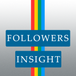 Download  Followers Insight for Instagram 2.5.5 Apk