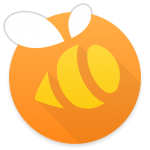 Download  Foursquare Swarm: Check In 6.5.7 Apk
