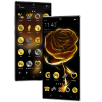 Download  Free Themes for Android ™ v5.3.2 Apk