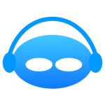 Download  Free music download – StraussMP3+ 9.0 Apk