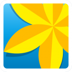 Download  Gallery 3.39 Apk