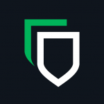 Download  Green: Bitcoin Wallet 3.3.4 Apk
