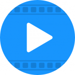 Download  HD Video Player 1.1.3 Apk
