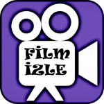 Download  Hd Movies App Free 2020 1.1 Apk