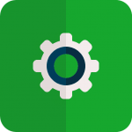 Download  Help Play Store & Play Services Error-Check Update 1.3 Apk