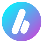 Download  Holo – Holograms for Videos in Augmented Reality 2.4.4h1-0760c05 Apk