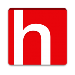 Download  Hotwire Hotel & Car Rental App 12.6.0 Apk