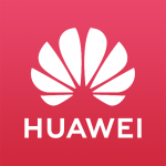 Download  Huawei Mobile Services 4.0.0.337 Apk