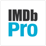 Download  IMDbPro 2.0.1 Apk