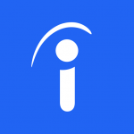 Download  Indeed Employer: Recruit, hire 1.5 Apk